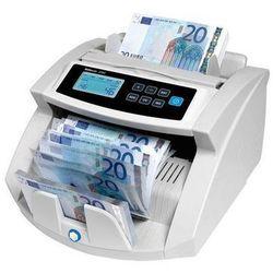 SAFESCAN Liczarka banknotów 2250 3-stopnie wykrywania