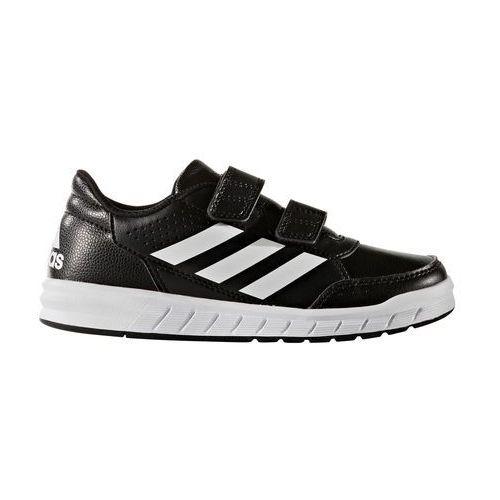 Pozostałe obuwie dziecięce, Buty sportowe na rzepy AltaSport CF K