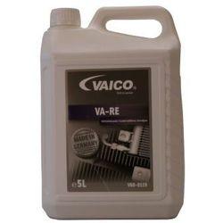 VAICO preparat do chłodnicy chroniący przed zamarzaniem VA-RE 5 Litr Pojemnik