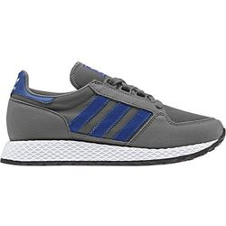 Buty adidas Forest Grove AQ1791
