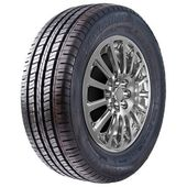 Powertrac City Tour 175/60 R15 81 H