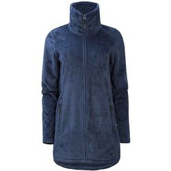 bluza BENCH - Returning Dark Navy Blue (NY031) rozmiar: S