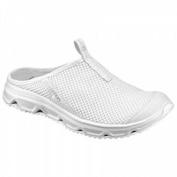 Buty Salomon RX SLIDE 3.0 White/White/Sl