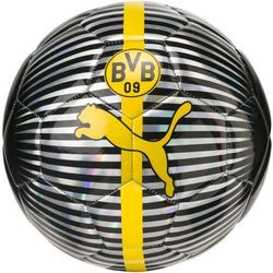 Piłka Puma BVB 08298701
