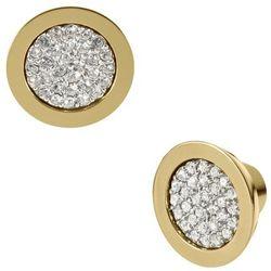 Biżuteria Michael Kors - Kolczyki MKJ1965710