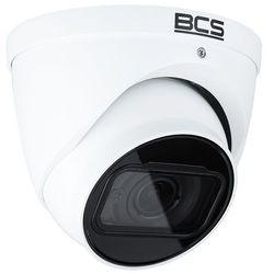 Kamera sieciowa IP 6 Mpx BCS-DMIP4601AIR-M-IV