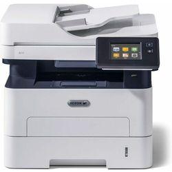 Xerox drukarka laserowa B215V (B215V_DNI)
