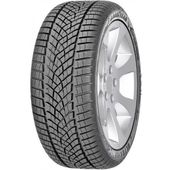Goodyear UltraGrip Performance + 255/40 R19 100 V