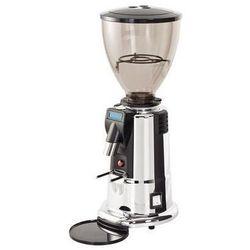 Młynek do kawy M5D Silver 1650W | 0,6kg
