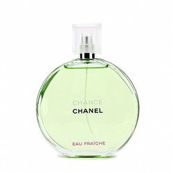 Chanel Chance Eau Fraiche Woda Toaletowa 100ml TESTER