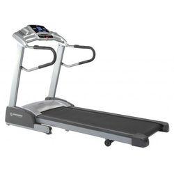 Bieżnia Horizon Fitness Paragon 508