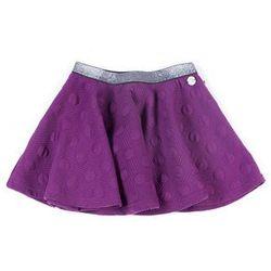 Coccodrillo - Spódnica dziecięca 92-116 cm