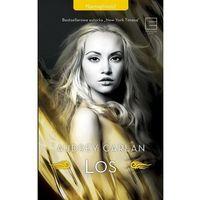 Literatura kobieca, obyczajowa, romanse, Namiętność. Tom 2. Los (opr. broszurowa)