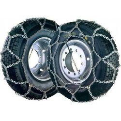 Jope e3000/600 komplet łańcuchów antypoślizgowych ciężarowych (na jedną oś)
