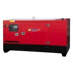 Agregat prądotwórczy trójfazowy Endress ESE 65 PW/AS