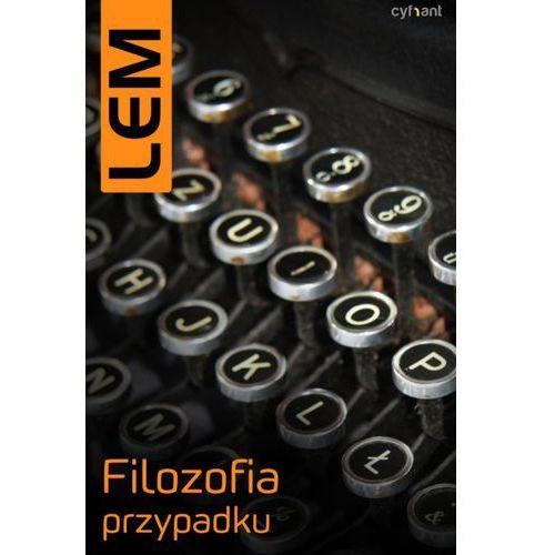 E-booki, Filozofia przypadku. Literatura w świetle empirii