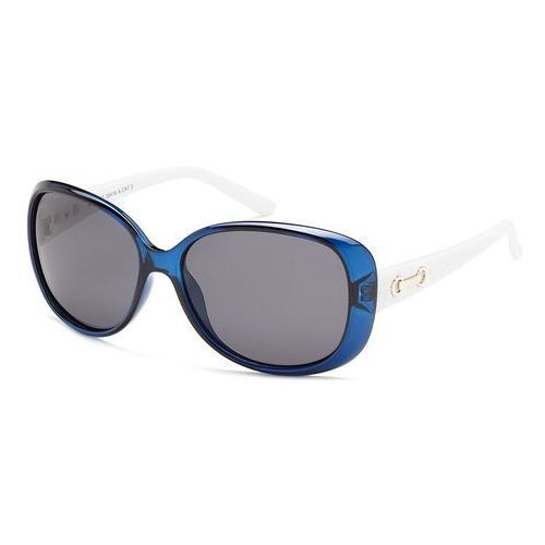 Okulary przeciwsłoneczne, Okulary przeciwsłoneczne Solano SS 20419 A