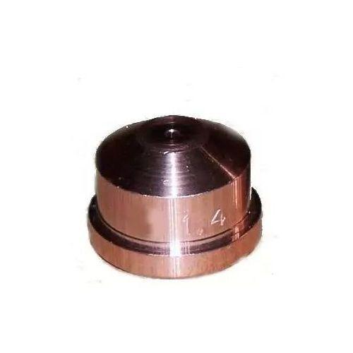 Akcesoria spawalnicze, DYSZA 1,4 TRAFIMET A101/A-141/ MAGNUM CUT100