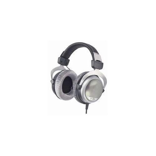 Słuchawki, Beyerdynamic DT 250