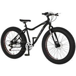 Rower INDIANA Fat Bike 26