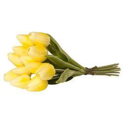 Villeroy & Boch - Easter Bukiet żółtych tulipanów