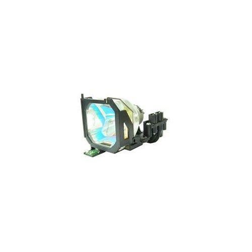 Lampy do projektorów, Lampa do EPSON PowerLite 713 - kompatybilna lampa z modułem