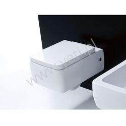 EGO Miska ceramiczna WC podwieszana 3215