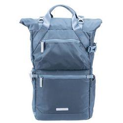 VANGUARD VEO FLEX47M Plecak niebieski