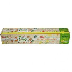Folia dla produktów żywnościowych 45 cm x 100 m, 6 szt.