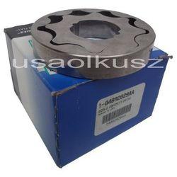 Zestaw naprawczy / wirnik pompy oleju silnika Chrysler 300C 3,5 V6
