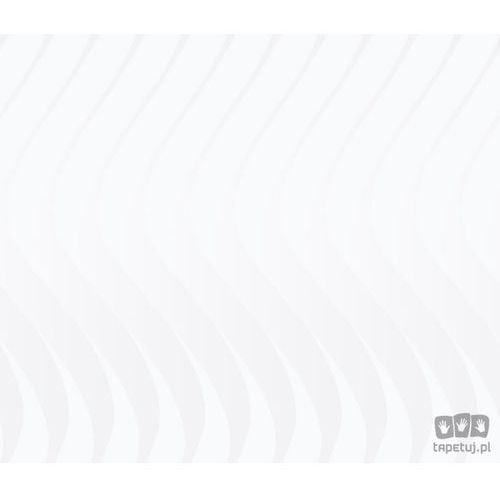 Tapety, Casa Doria CD2201 tapeta ścienna GranDeco