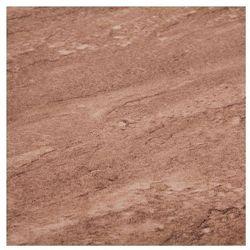 Płytka Ścienna Toscana Brown GL-06 30x60 Ceramstic
