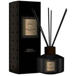 Patyczki zapachowe Aroma Home Elegance mascarade masai 500 ml