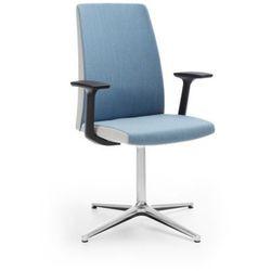 Profim Krzesło konferencyjne, obrotowe MOTTO 10F
