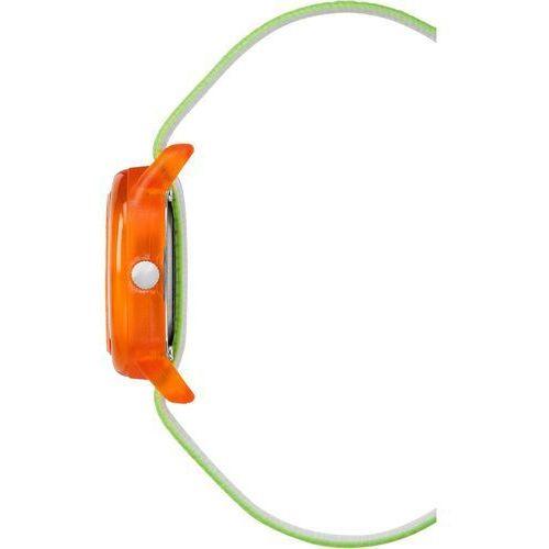 Zegarki dziecięce, Timex TW7C13400