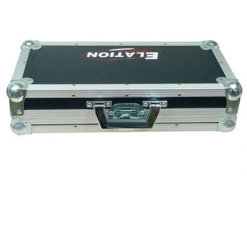 Zestawy i sprzęt DJ, Accu Case ACF-SW/DMX Operator I/II/Solo 256 case na sterownik DMX Operator