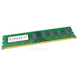 Lenovo 16GB TruDDR4 Memory 2Rx4 1.2V PC4-17000 (46W0795)