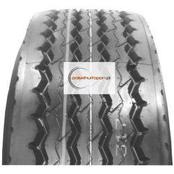 Bridgestone R 168+ ( 385/65 R22.5 160K podwójnie oznaczone 158L )