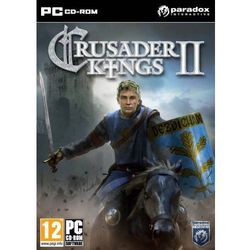 Crusader Kings 2 Collection (PC)