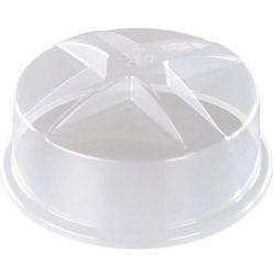 Pokrywka do kuchenki mikrofalowej XAVAX M-Capo