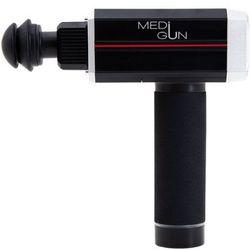 MediGunPRO