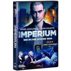 Imperium (DVD)