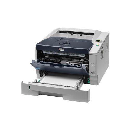 Urządzenia wielofunkcyjune, Kyocera FS-1320D