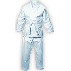 Kimono do judo SPOKEY Tamashi 830615