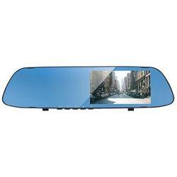 Tracer Mobi Mirror V2 PRO