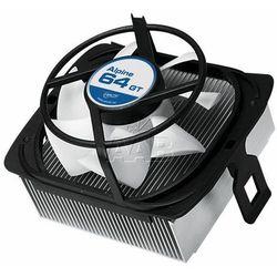 Chłodzenie CPU ARCTIC Alpine 64 GT Rev.2