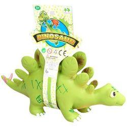 Figurki SWEDE Dinozaur