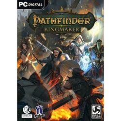 Pathfinder Kingmaker - Noble Edition - Mac - Przygodowy