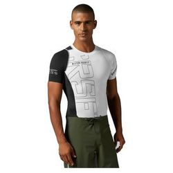 T-shirt Reebok Crossfit Control II Compression Top B87918