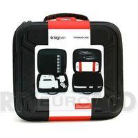 Akcesoria do Nintendo Switch, BigBen Nintendo Switch walizka na konsolę i akcesoria